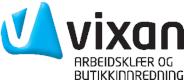 Vixan Logo