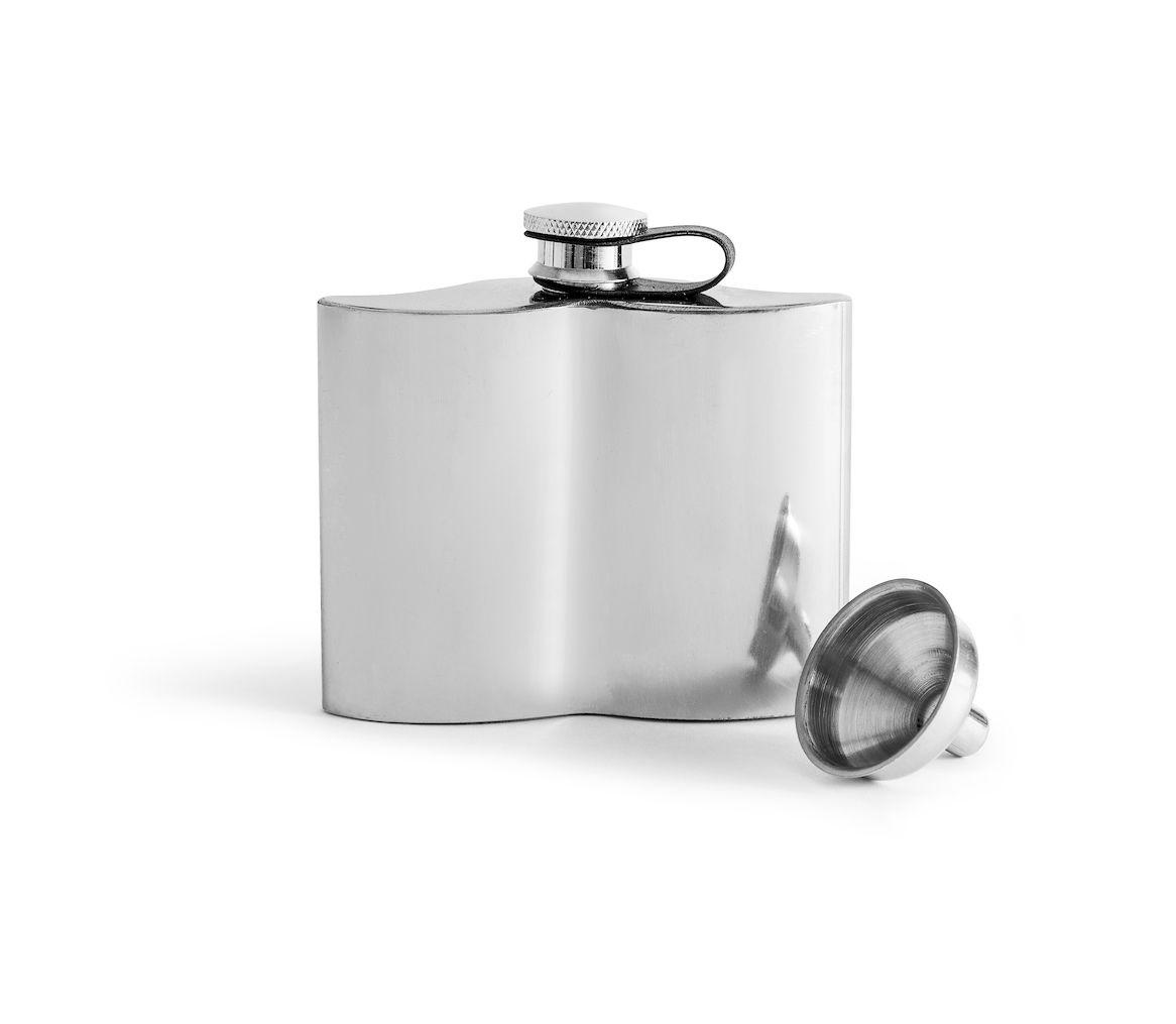 SF Nature Lantern small – Vixan
